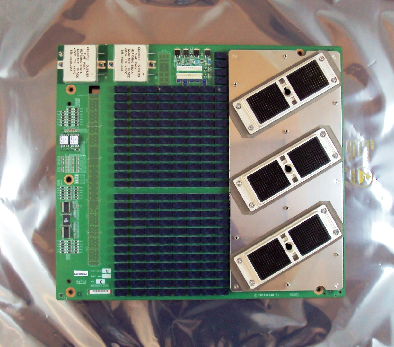 pm30-32731 ti board for toshiba xario (ssa-660 - v5 x x