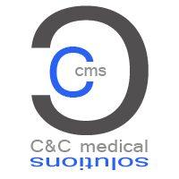 CCMS, Inc.